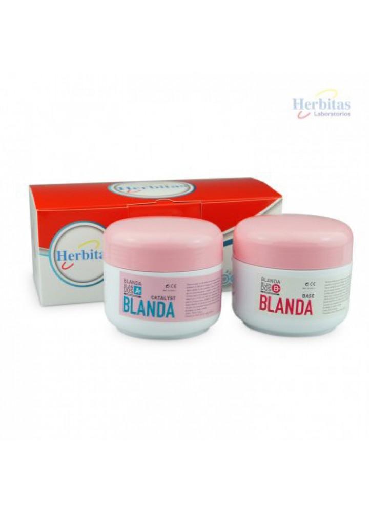 Herbitas Silicone Kit Soft 200g