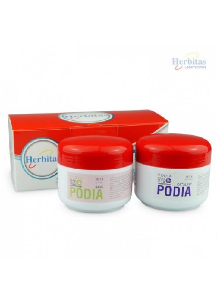 Herbitas Silicone Kit Medium-Soft