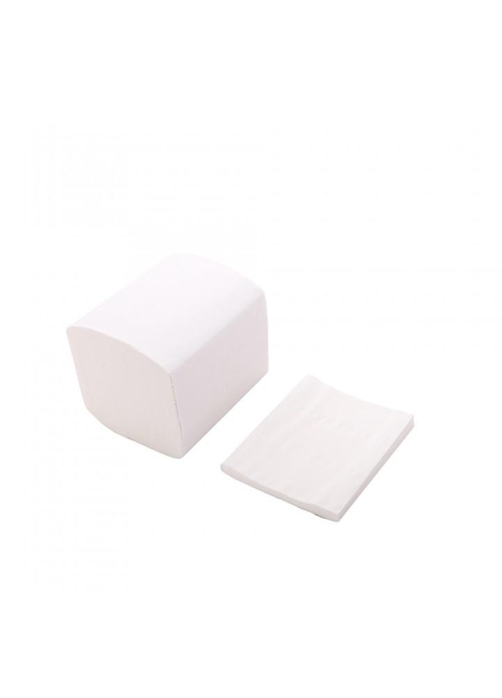 Multiflat/Bulkpack Tissue