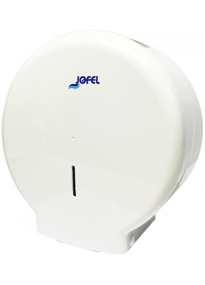 Maxi Jumbo Toilet Roll Dispenser