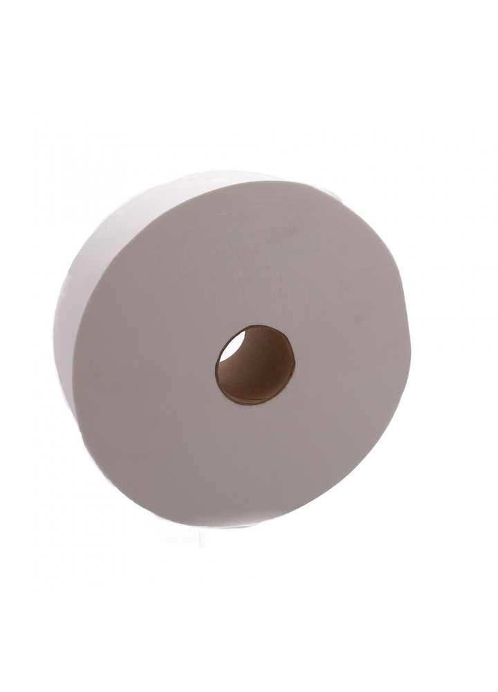 "Maxi Jumbo Toilet Roll 3"" Core"