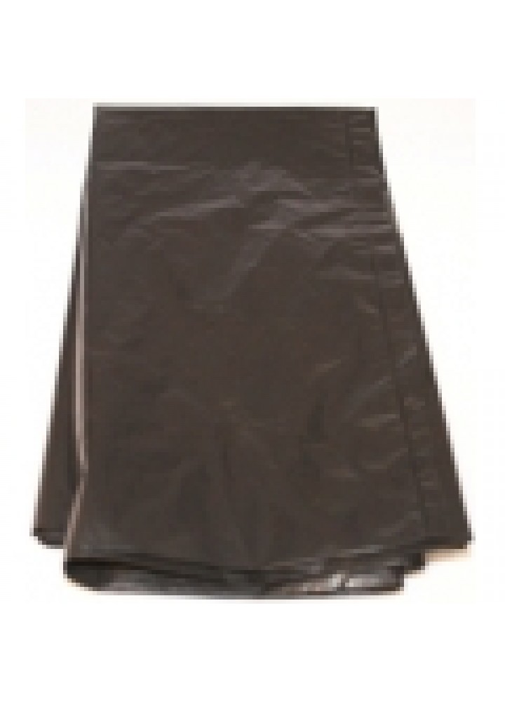 Black Refuse Sacks On-A-Roll