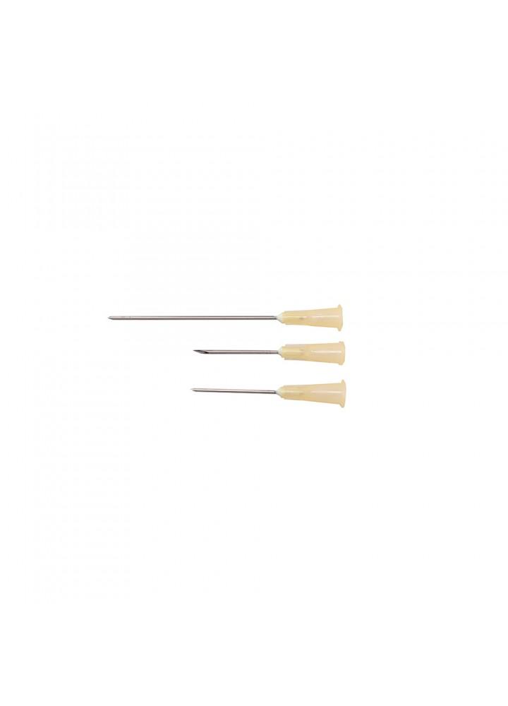 """19g x 1.5"""" Microlance™3 Needles"""