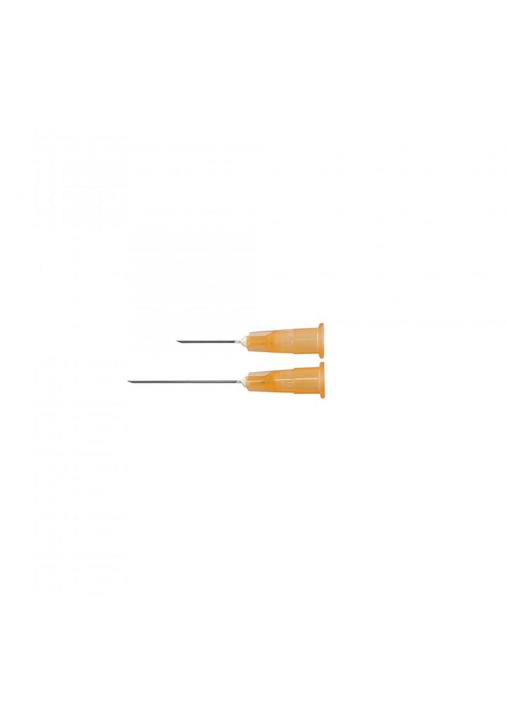 """25g x 5/8"""" Microlance™3 Needles"""