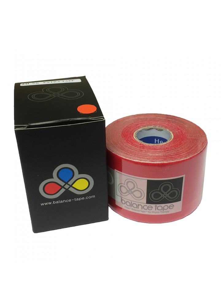 Sensitive Balance Tape