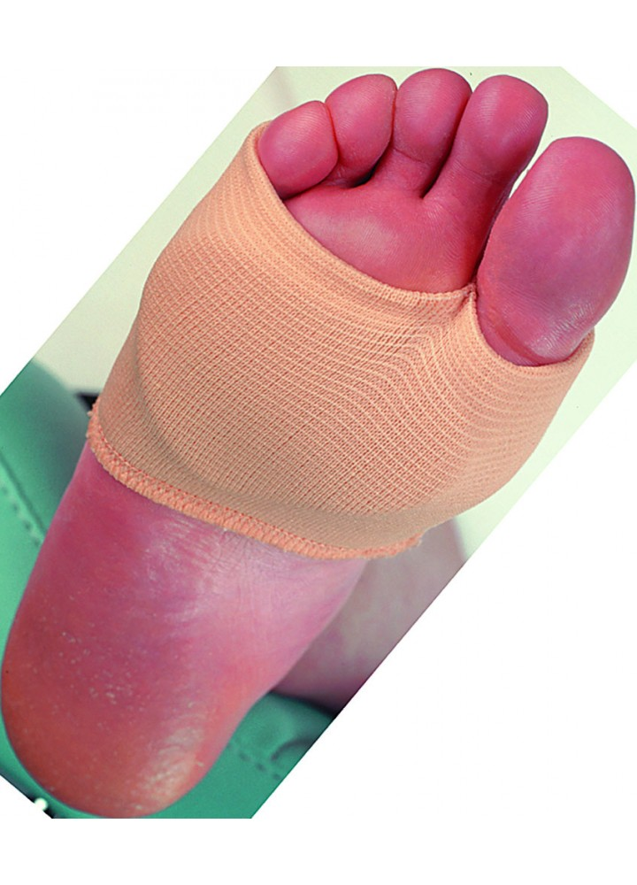 Hapla Metatarsal Band Large