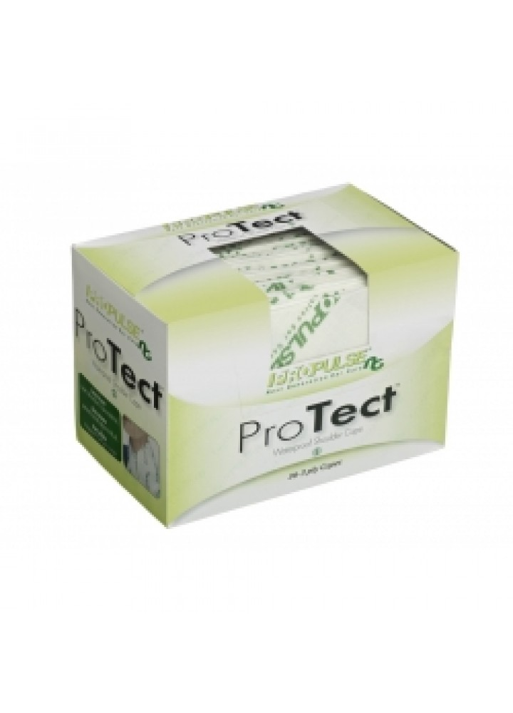 Propulse ProTect Cape