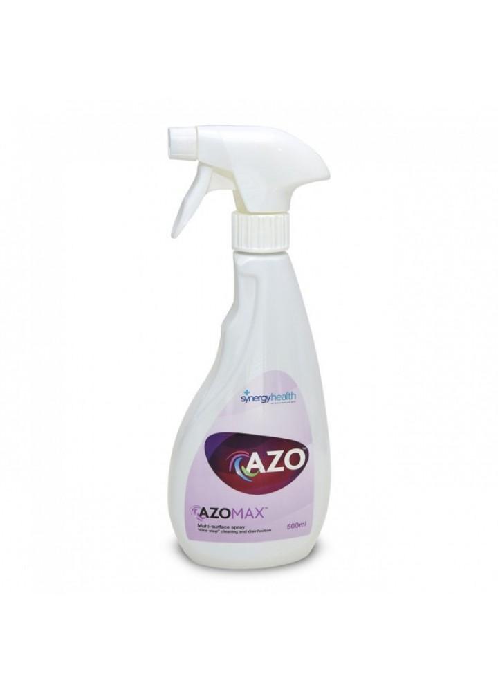 AzoMax Spray 500ml