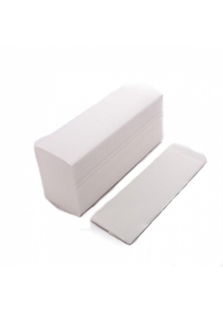 'C' Fold 2 Ply 'Firona' Hand Towels
