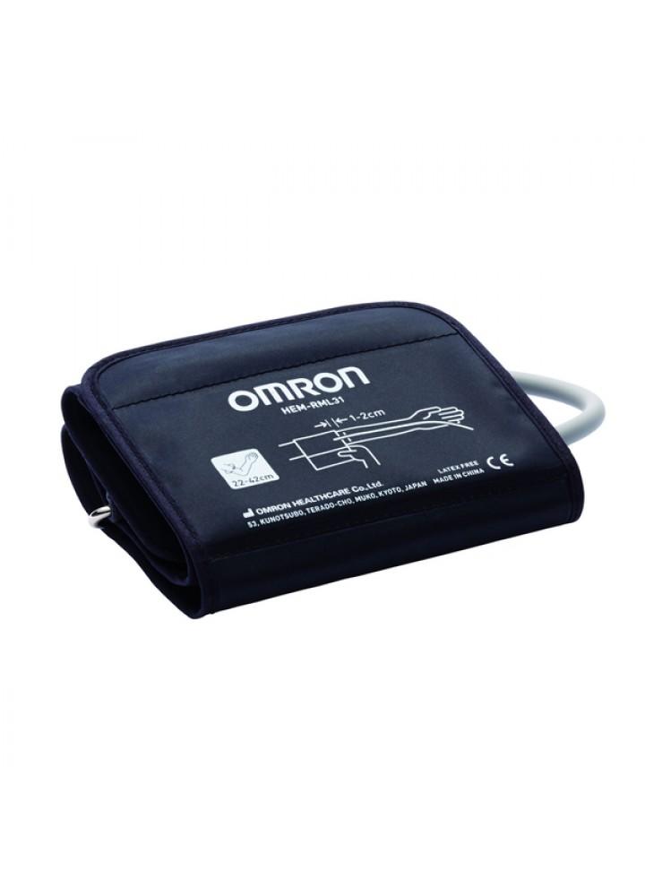 Omron M6-1 Comfort Cuff 22 - 42cm