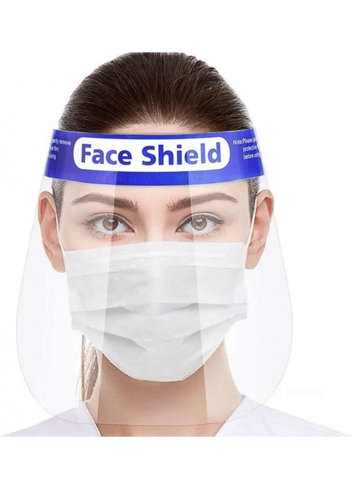 Face Shield/Visor