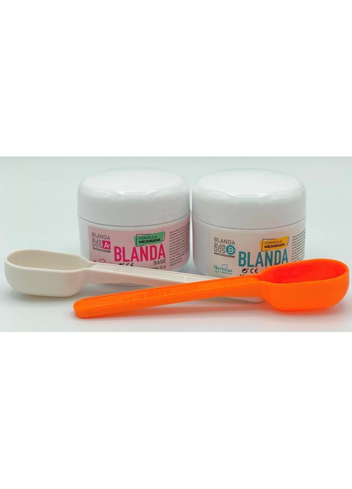 Herbitas Silicone Mini Kit Soft 50g