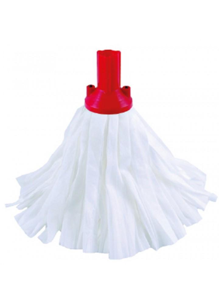 Cloth Mop Head