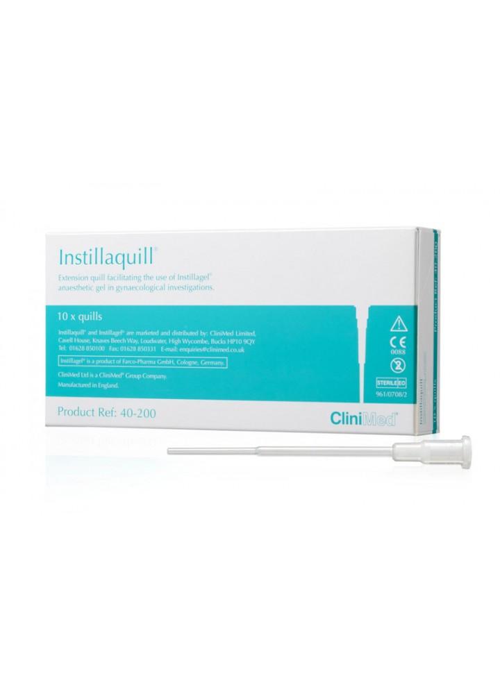 Instillaquill Applicator Sterile