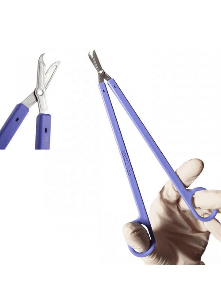 Pelican Long Scissors