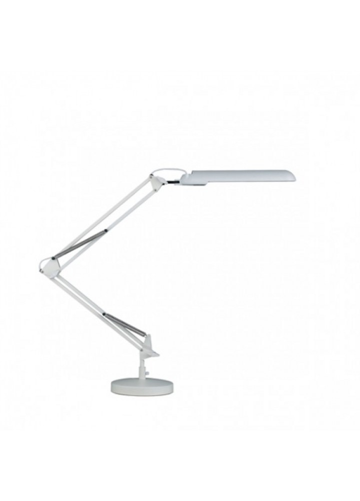 Daylight Task Lamp 6500k White