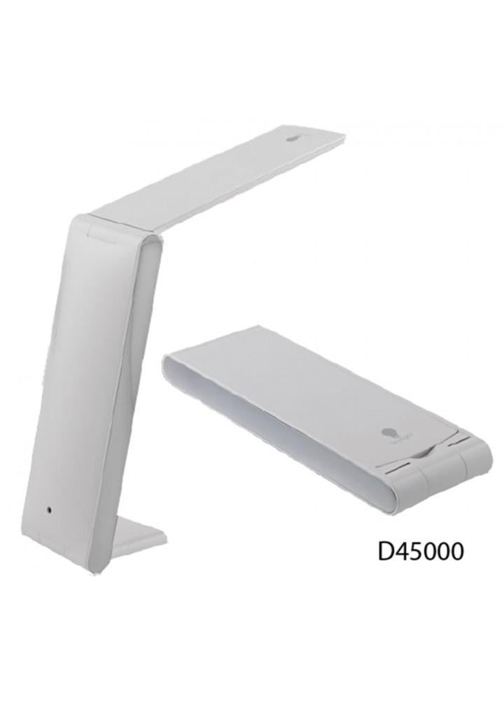 Optima Foldi Lamp 6500k