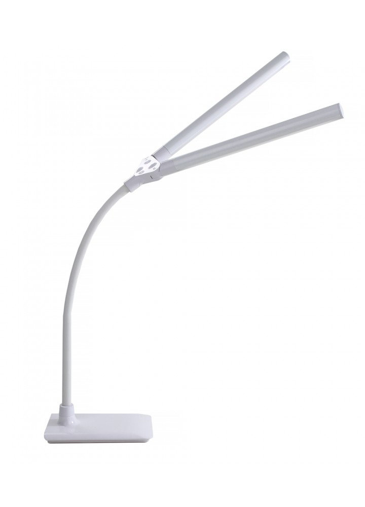 Duo Flexible Table Lamp