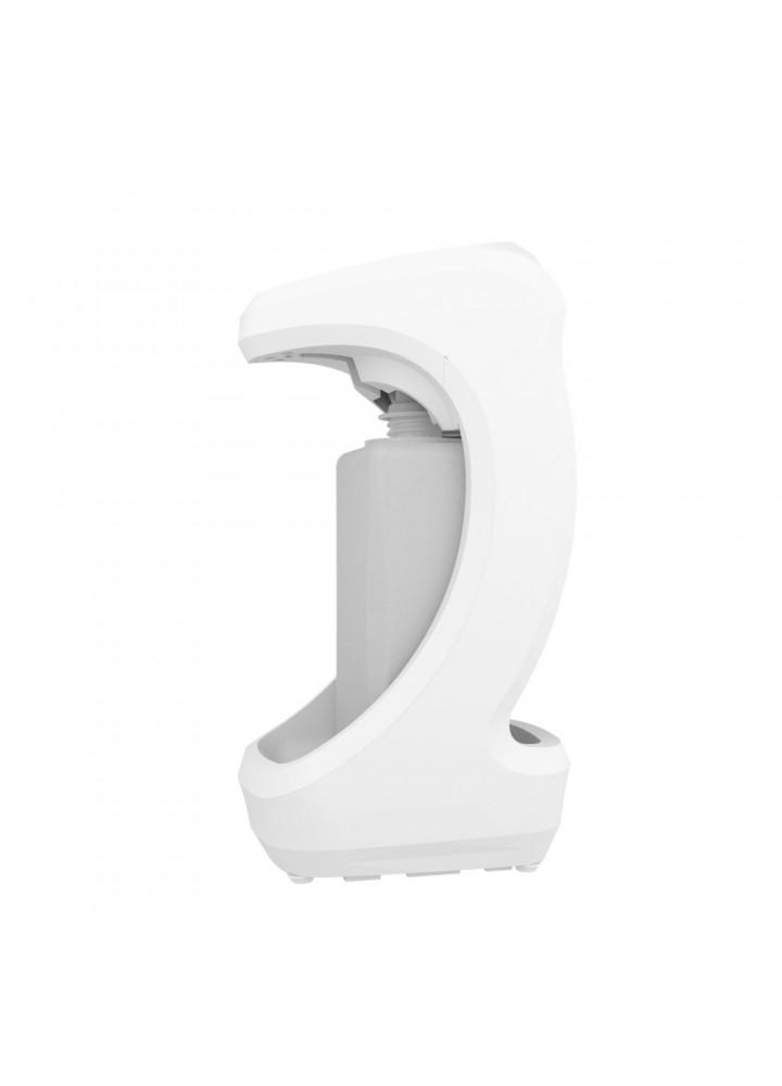 RX Touchless Refillable Soap/Sanitiser Dispenser