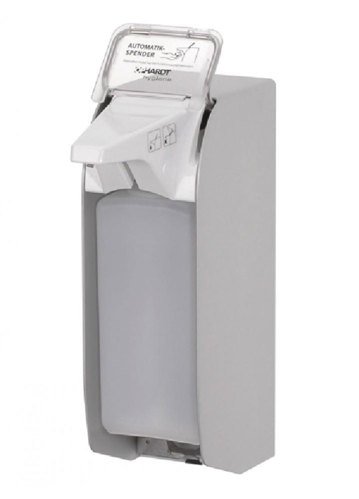 Ophardt Touchless Disinfectant/Soap Dispenser 1000ml