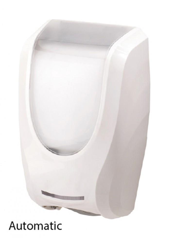 Neptune Touchless Soap Dispenser 1000ml