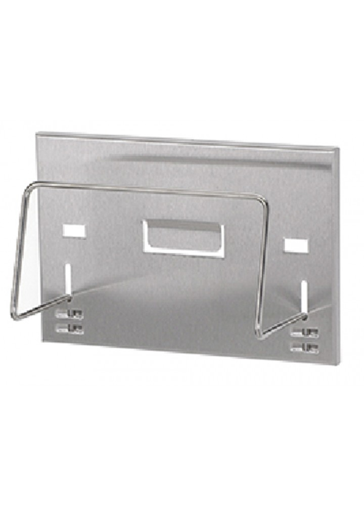 Ophardt Wall Mounted Glove Box Holder