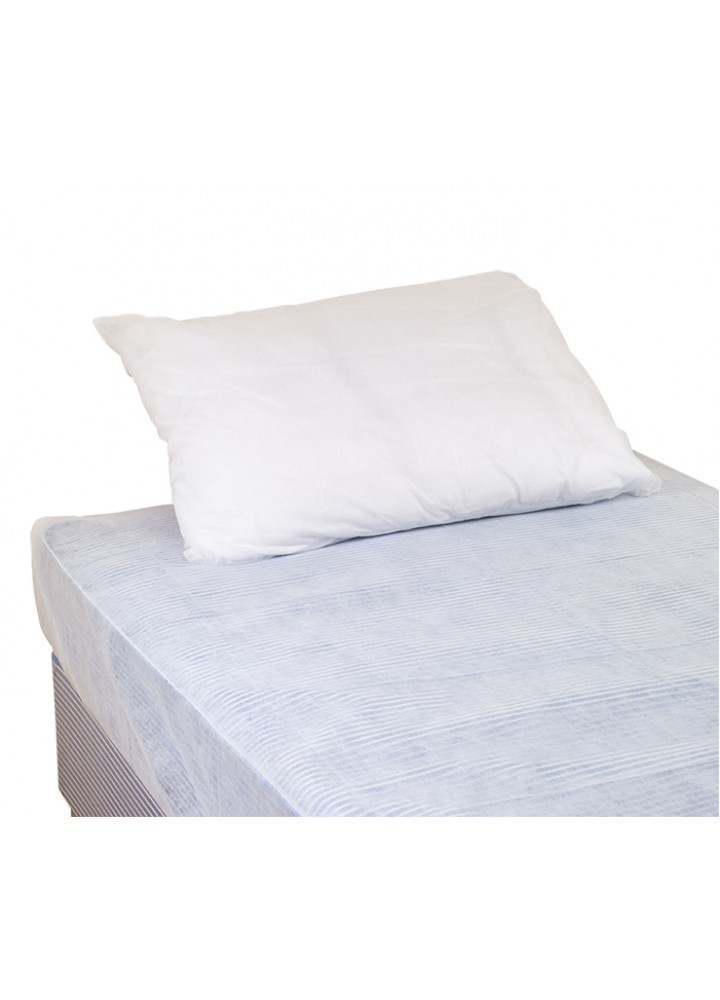 Surgery Couch Sheets (Disposable)