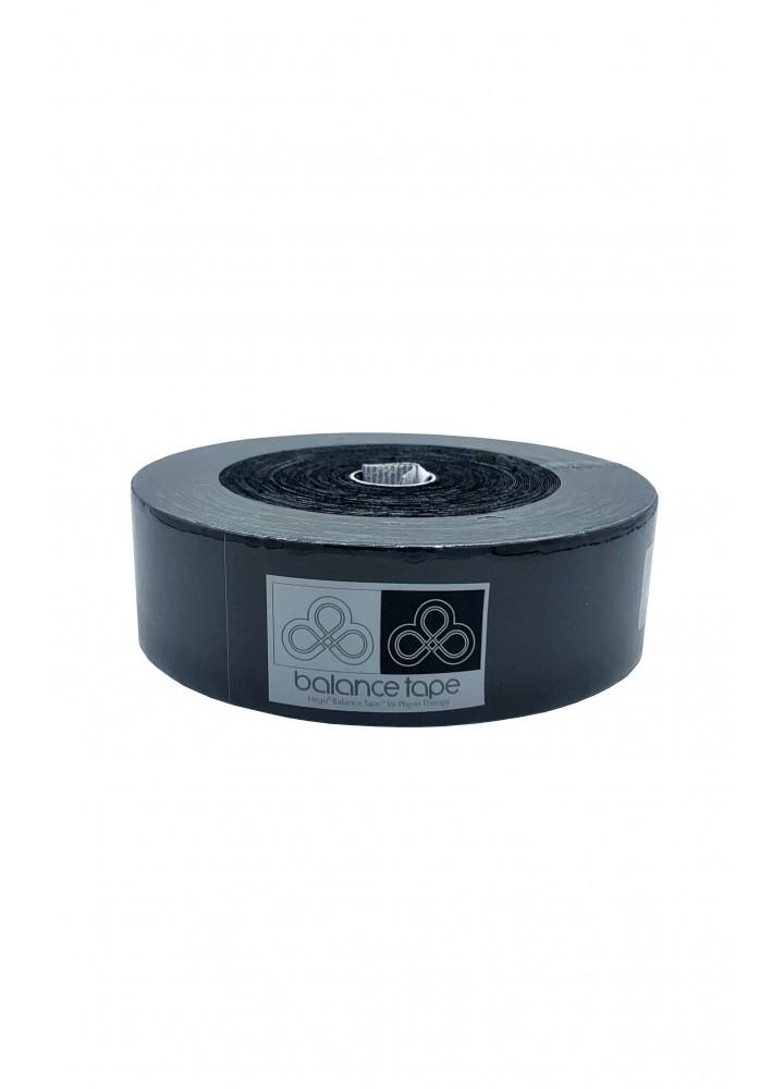 Balance Tape Black Extra 32 Meters