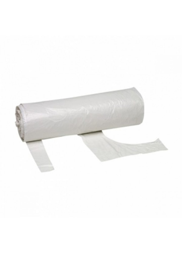 Aprons On-A-Roll White