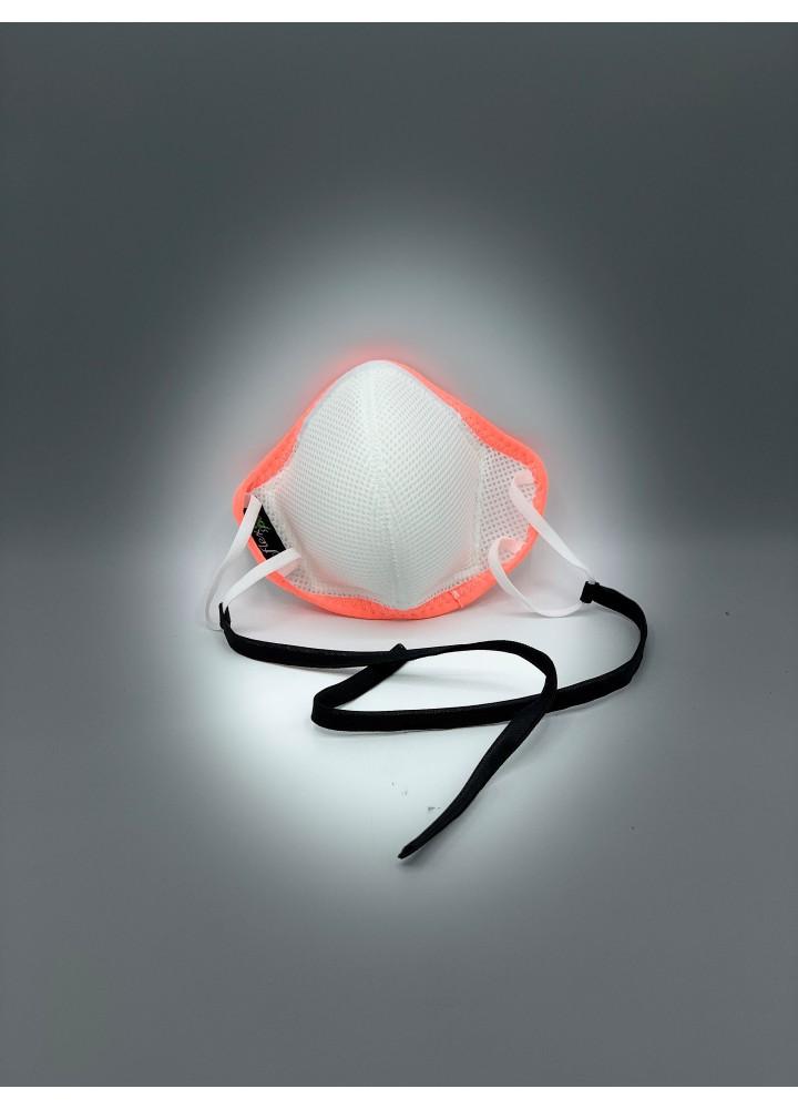 Reusable Face Masks Respiratory Face Covering