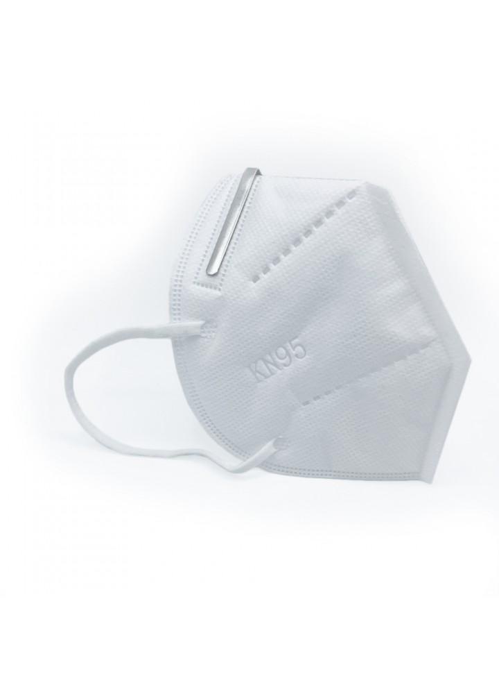 KN95/N95/FFP2 Respirator Masks