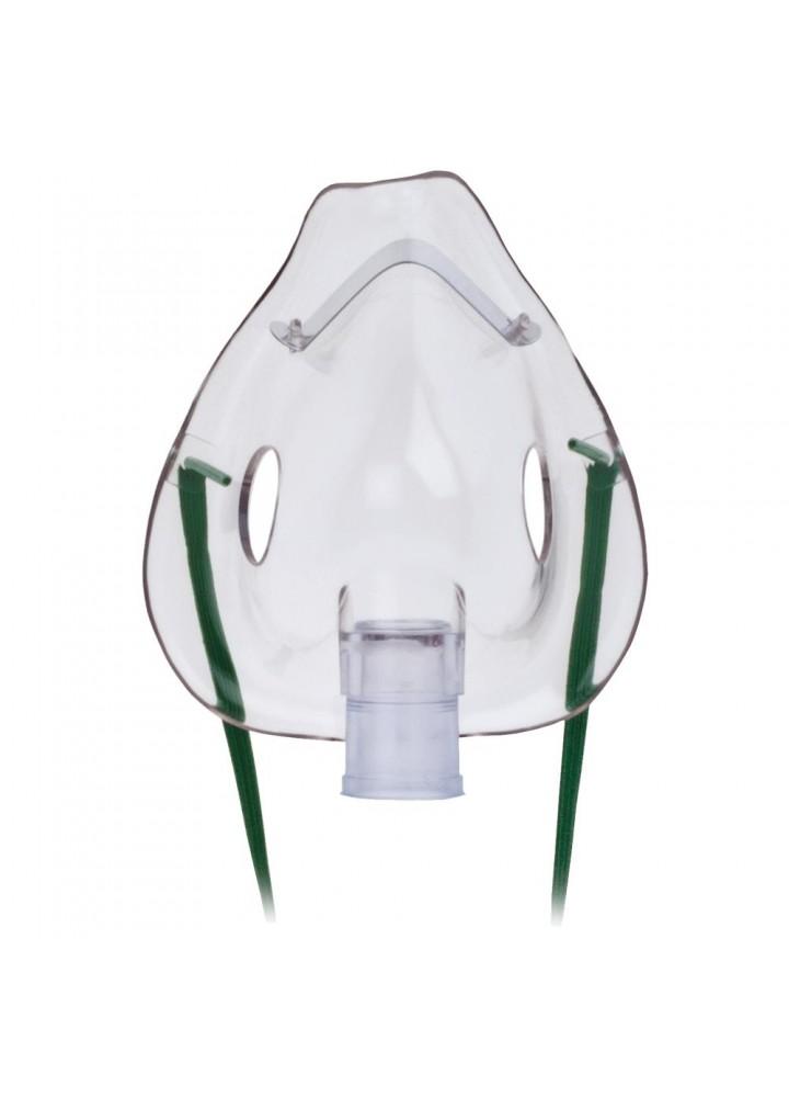 Aerosol Mask Paediatric
