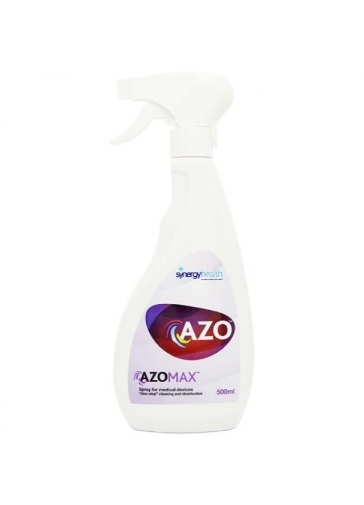 AzoMax Spray 500ml