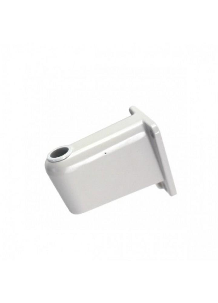 Wall Bracket for Optima Slimline LED Magnifying Lamp D25030