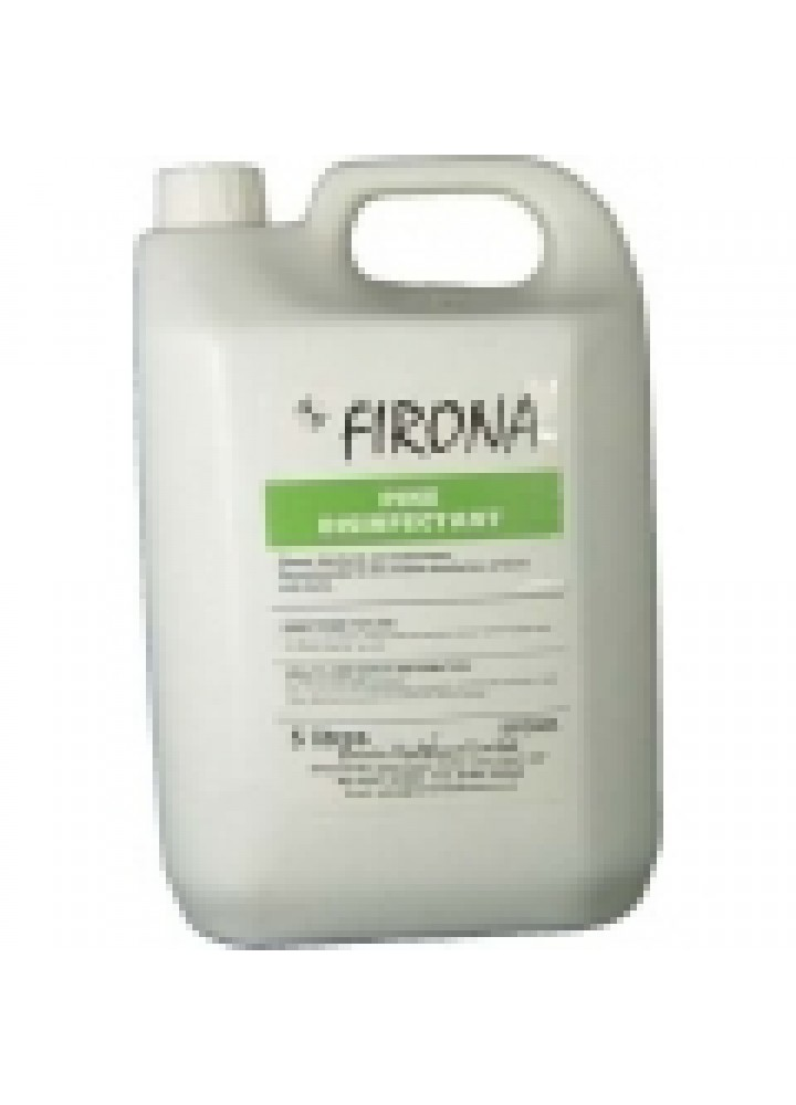 'Firona' Pine Disinfectant