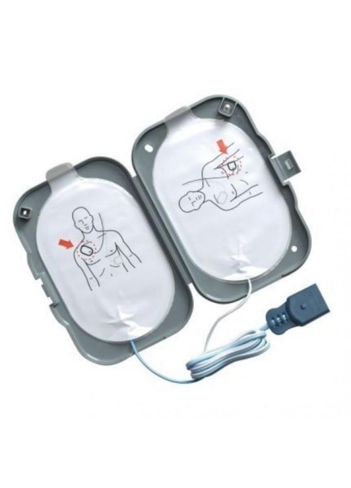 Laerdal Paediatric Diffibrilator Pads