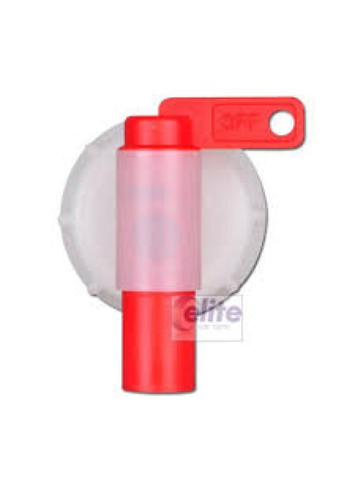 5 Litre Pump Dispenser