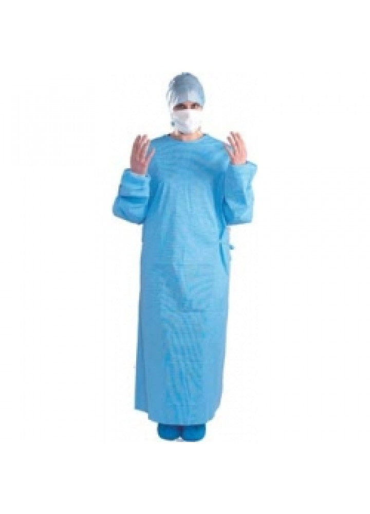 Gown Guardian Sterile Surgical Large UNAVAILABLE